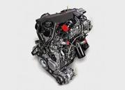 Dicar Cocoon 160 PK motorupgrade