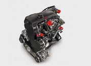 Dicar Cocoon 150 PK motorupgrade