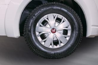 Dicar Cocoon 16 inch wielen (niet bij: 434,477,468,480)