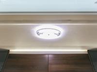 Dicar Carat LED interieurverlichting